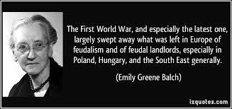 World War 1 Quotes. QuotesGram via Relatably.com