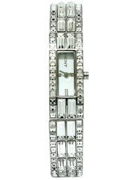 <b>Женские часы DKNY</b>. Официальный сайт. Доступные цены ...
