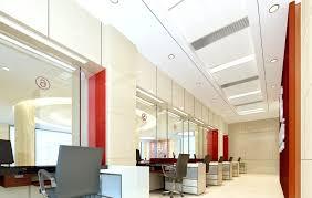 bank interior office counter design old bank interior bank and office interiors