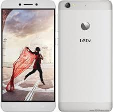 <b>LETV LeEco Le</b> 1s (Silver, 32GB): Amazon.in: Electronics