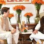 2014 Nobel Prize Peace Winner Satyarthi, KailashKailash Satyarthi; Yousafzai, MalalaMalala Yousafzai News
