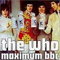 Maximum BBC