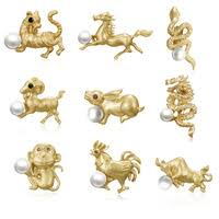 Brooches - Rinhoo jewelry Official Store - <b>AliExpress</b>