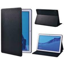 <b>Чехлы для планшета</b> и электронной книги, обложки и ...
