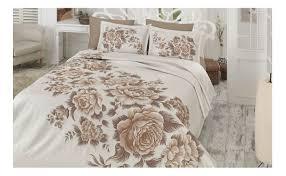 <b>Покрывала Hobby Home</b> Textile