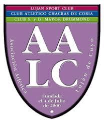 Asociación Atlética Luján de Cuyo