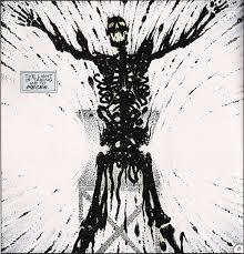 skeleton tattoo inspiration skeletons skeleton watchmen