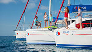 Image result for sailing vacation