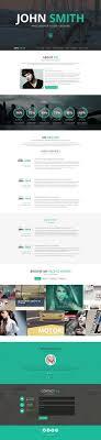 top 10 cv resume wordpress themes colorlib online cv wordpress theme