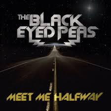 %name Black Eyed Peas Meet Me Halfway Şarkısı Klibini HD İzle