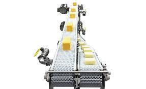 Znalezione obrazy dla zapytania conveyors meaning