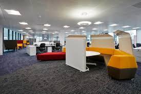 recessed ceiling light fixture led rectangular square rhapsody asd lighting ceiling lights for office