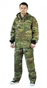 Летние камуфляжные <b>костюмы</b> — купить камуфляж в интернет ...