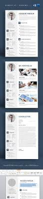 17 best ideas about cv web cv website creative cv simple cv resume