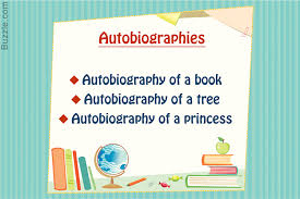 essay topics for kids that help sharpen their writing skillsautobiography of an animal bird  autobiography of a flower  autobiography of a princess  autobiography of a river  other random topics