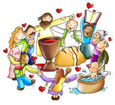 Risultati immagini per Immagini della celebrazione eucaristica