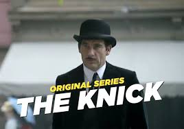 The Knick 1.Sezon 10.B�l�m Sezon Finali
