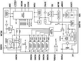 led panel wiring diagram led image wiring diagram generator synchronizing panel wiring diagram wiring diagrams on led panel wiring diagram