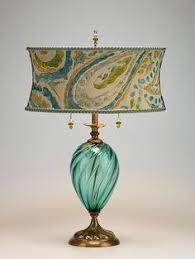 Лампу: лучшие изображения (173) | Лампа, Освещение бра и ...