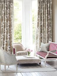 Dining Room Curtain Curtains For Living Room And Dining Amazing Living Room