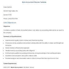 banking resume template 21 free samples examples format bank teller sample resume
