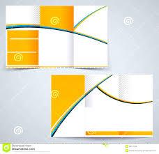 microsoft word templates target template word besttemplate flyer templates word middot microsoft word cbcafu8h