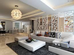 living room white gizszdhf