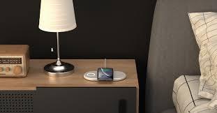 Vissles-M, the best <b>15.6</b>'' Portable <b>Touchscreen</b> Monitor for 2020