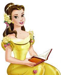Resultado de imagem para gifs princesas
