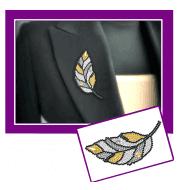 <b>Наборы для вышивки Наследие</b> - купить по цене от 139 руб. в ...