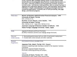 breakupus mesmerizing resume web development and design breakupus entrancing resumes and cv template divine resumes and cv and seductive director of marketing