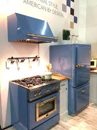 Colored Kitchen Appliances Colored Kitchen Appliances Home Decor Gallery