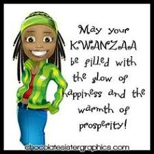 Kwanzaa Quotes. QuotesGram