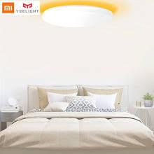 <b>Yeelight</b> Ceiling LED light lamp living room starry 650 smart home ...