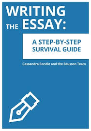 the seven rules of using mla format   edussoncom quotessay survival guidequot