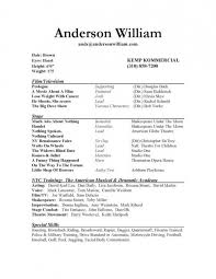 How To Put A Resume Together   Samples Of Resumes