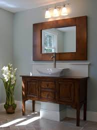 making bathroom cabinets:  diy bathroom vanity with drawers ideas