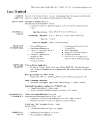 cv for it engineer professional engineering cv samples pictures to       professional engineer