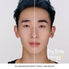 Clear Brow Gel - <b>SEPHORA COLLECTION</b> | Sephora
