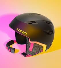Giro Sport Design | Giro.com