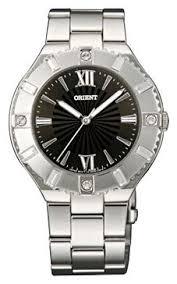 Наручные <b>часы ORIENT QC0D005B</b> — купить по выгодной цене ...