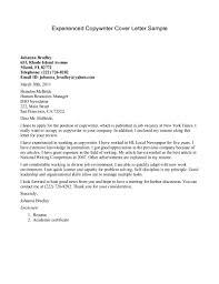 cover letter sample for truck driving job