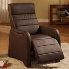 room ergonomic furniture chairs: campbell ergonomic recliner campbell ergonomic recliner  campbell ergonomic recliner