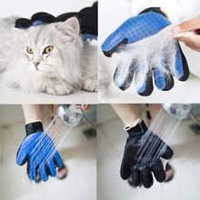 <b>Перчатки для ухода</b> за домашними животными, <b>перчатки для</b> ...