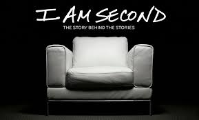 I am Second. Are You?
