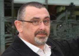 POLICE say officers will not be prosecuting Newtownabbey DUP councillor Robert Hill over statements he made during the Union flag protests last December. - Councillor-Robert-Hill