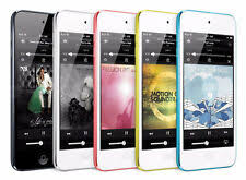 Красный Bluetooth MP3 <b>плееры</b> - огромный выбор по лучшим ...