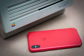 Apple iPhone <b>silicone case</b>: The 10-month review | Macworld