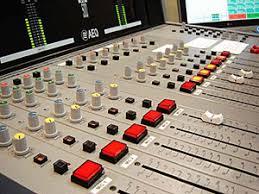 Resultado de imagem para radio comunitária