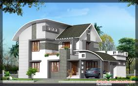 Beautiful House Designs       KeralaHousePlannerHouse Plan and Elevation for BHK house   sq Ft